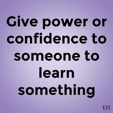 empowerment (11)