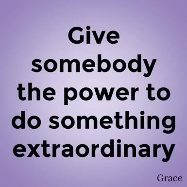 empowerment (9)