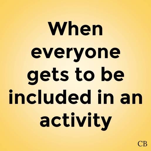 inclusion (3)