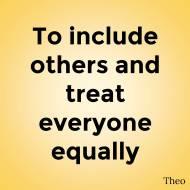 inclusion (9)