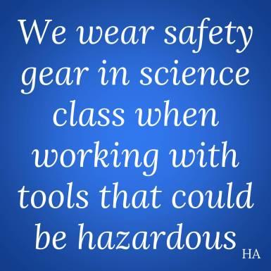 safety (10)